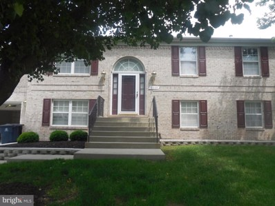 6008 Sellner Lane, Clinton, MD 20735 - #: MDPG530558