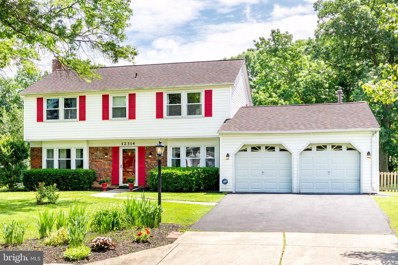 12314 Shadetree Lane, Laurel, MD 20708 - #: MDPG530582