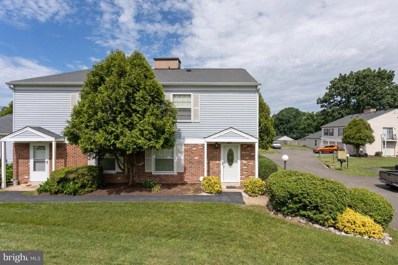 3329 Chester Grove Road, Upper Marlboro, MD 20774 - #: MDPG530610