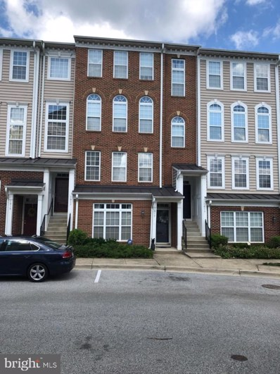 1013 Treeland Way UNIT 508, Upper Marlboro, MD 20774 - #: MDPG530734