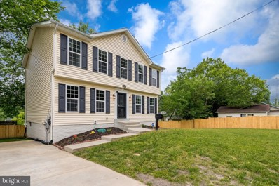 736 Larchmont Avenue, Capitol Heights, MD 20743 - #: MDPG530760
