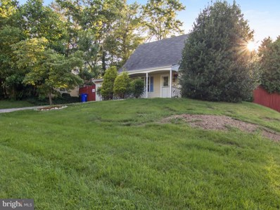 3020 Traymore Lane, Bowie, MD 20715 - #: MDPG530784