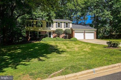 13118 Glasgow Way, Fort Washington, MD 20744 - #: MDPG530858