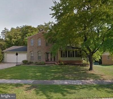 8309 Bella Vista Terrace, Fort Washington, MD 20744 - #: MDPG530862