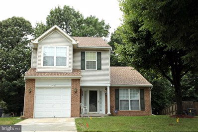 7504 Burntwood Court, Clinton, MD 20735 - #: MDPG530898
