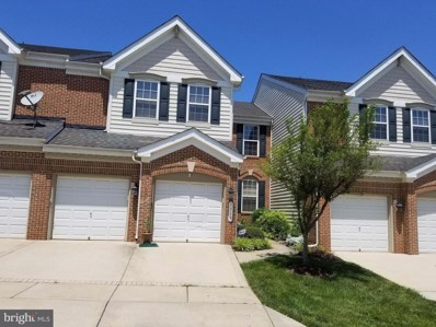 7214 Piney Woods Place, Laurel, MD 20707 - #: MDPG530942