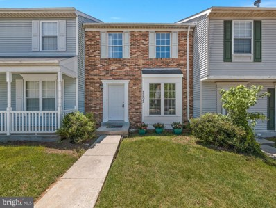 2902 Mueserbush Court, Glenarden, MD 20706 - #: MDPG530944