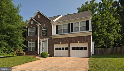 8800 Sumner Grove Drive, Laurel, MD 20708 - #: MDPG530946