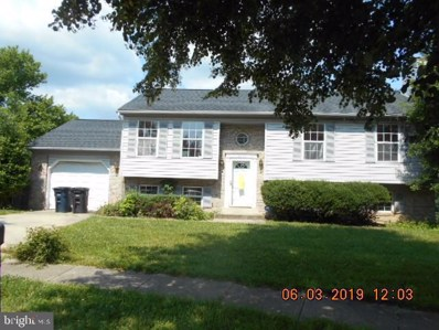 6903 Greenboro Lane, Fort Washington, MD 20744 - #: MDPG530996