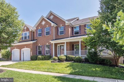 3309 Wendells Lane, Accokeek, MD 20607 - #: MDPG531092