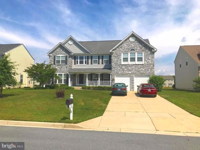 7500 White Plains Lane, Brandywine, MD 20613 - #: MDPG531126