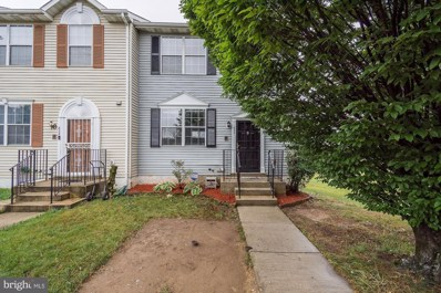 830 Alabaster Court, Capitol Heights, MD 20743 - #: MDPG531158