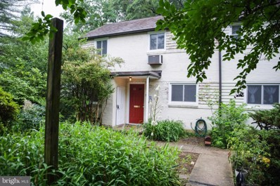 6 Ridge Road UNIT R, Greenbelt, MD 20770 - #: MDPG531184