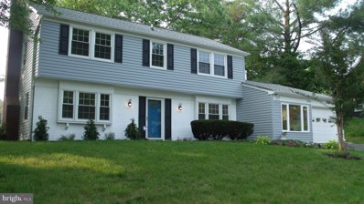 15700 Paramont Lane, Bowie, MD 20716 - #: MDPG531186