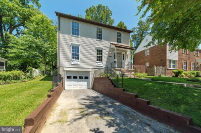 2809 Laurel Avenue, Cheverly, MD 20785 - #: MDPG531194