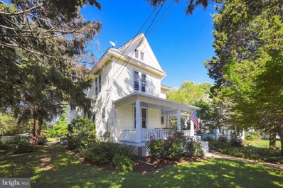 333 Laurel Avenue, Laurel, MD 20707 - #: MDPG531240