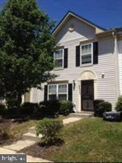 6233 E Hil Mar Circle, District Heights, MD 20747 - #: MDPG531248