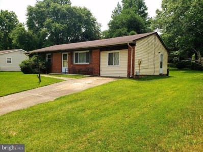 3911 Bishopmill Drive, Upper Marlboro, MD 20772 - #: MDPG531322