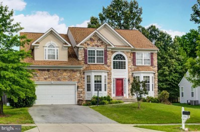 15905 Lavender Dream Lane, Brandywine, MD 20613 - #: MDPG531354