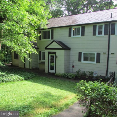 7-C  Crescent Road, Greenbelt, MD 20770 - #: MDPG531474