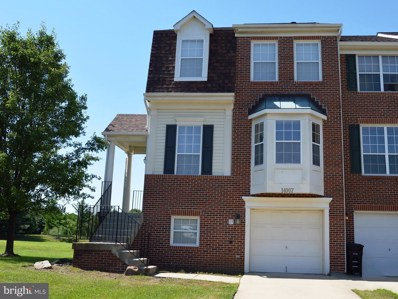 14007 Silver Teal Way, Upper Marlboro, MD 20774 - #: MDPG531530
