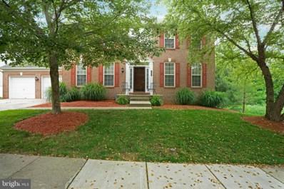 12601 Breyer Place, Beltsville, MD 20705 - #: MDPG531548