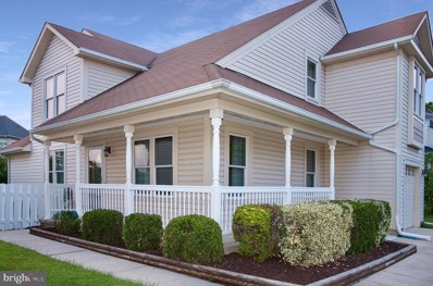 13819 Shannon Avenue, Laurel, MD 20707 - #: MDPG531562