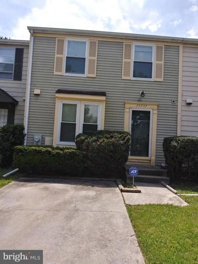 15537 N Oak Court, Bowie, MD 20716 - #: MDPG531624