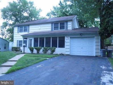 12633 Safety Turn, Bowie, MD 20715 - #: MDPG531698