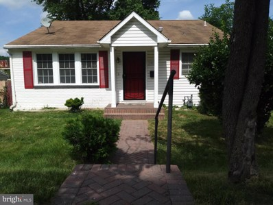 500 Winslow Road, Oxon Hill, MD 20745 - #: MDPG531752