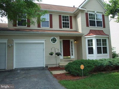 2610 Henson Valley Way, Fort Washington, MD 20744 - #: MDPG531798