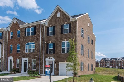 714 Sky Bridge Drive UNIT 211A, Largo, MD 20774 - #: MDPG531820