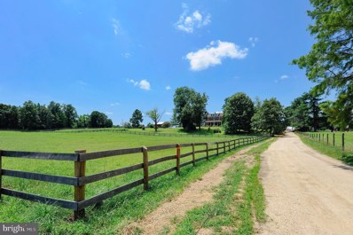 20111 Aquasco Road, Aquasco, MD 20608 - #: MDPG531870