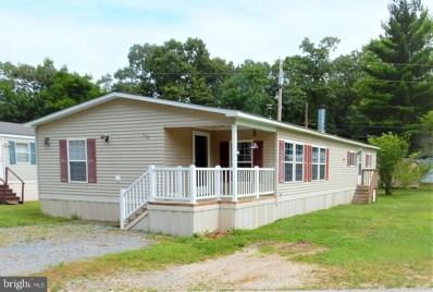 10505 Cedarville Road UNIT 11-21, Brandywine, MD 20613 - #: MDPG531928