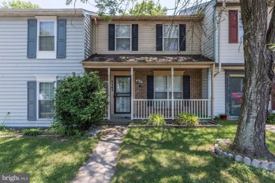 7445 Shady Glen Terrace, Capitol Heights, MD 20743 - #: MDPG531932