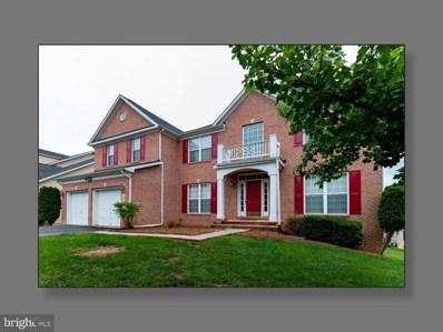 14111 Riverbirch Court, Laurel, MD 20707 - #: MDPG531960