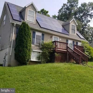 13100 5TH Street, Bowie, MD 20720 - #: MDPG531974