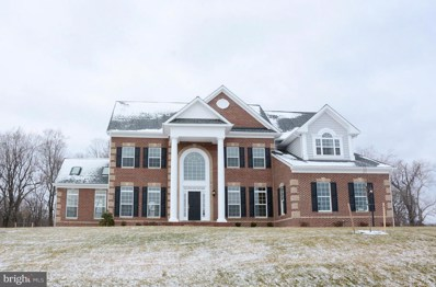 15502 High Ridge Court, Aquasco, MD 20608 - #: MDPG532024