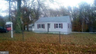 10604 Ridge Drive, Clinton, MD 20735 - #: MDPG532026