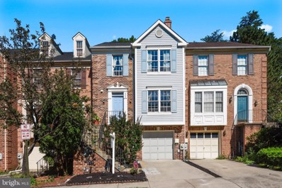 9303 Ispahan Loop, Laurel, MD 20708 - #: MDPG532048