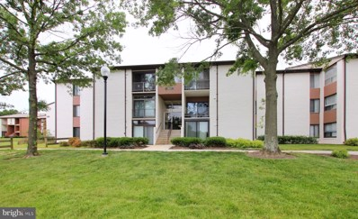 7927 Mandan Road UNIT 204, Greenbelt, MD 20770 - #: MDPG532050