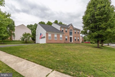 15201 Derbyshire Way, Accokeek, MD 20607 - #: MDPG532068