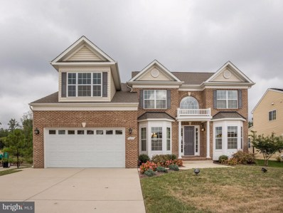 9609 Lormar Lane, Clinton, MD 20735 - #: MDPG532086
