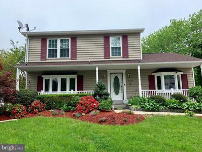 12615 Hillmeade Station Drive, Bowie, MD 20720 - #: MDPG532096