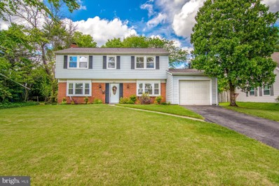 3625 Majestic Lane, Bowie, MD 20715 - #: MDPG532098