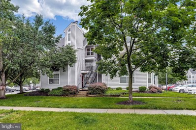 14056 Vista Drive UNIT 57C, Laurel, MD 20707 - #: MDPG532116