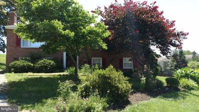 5270 W Boniwood Turn, Clinton, MD 20735 - #: MDPG532128