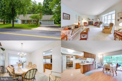 12603 Cedarbrook Lane, Laurel, MD 20708 - #: MDPG532134