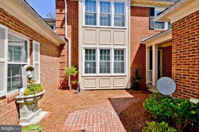 11806 Bishops Content Road, Bowie, MD 20721 - #: MDPG532144