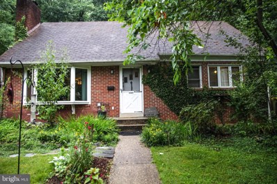 11 Lakeside Drive, Greenbelt, MD 20770 - #: MDPG532208